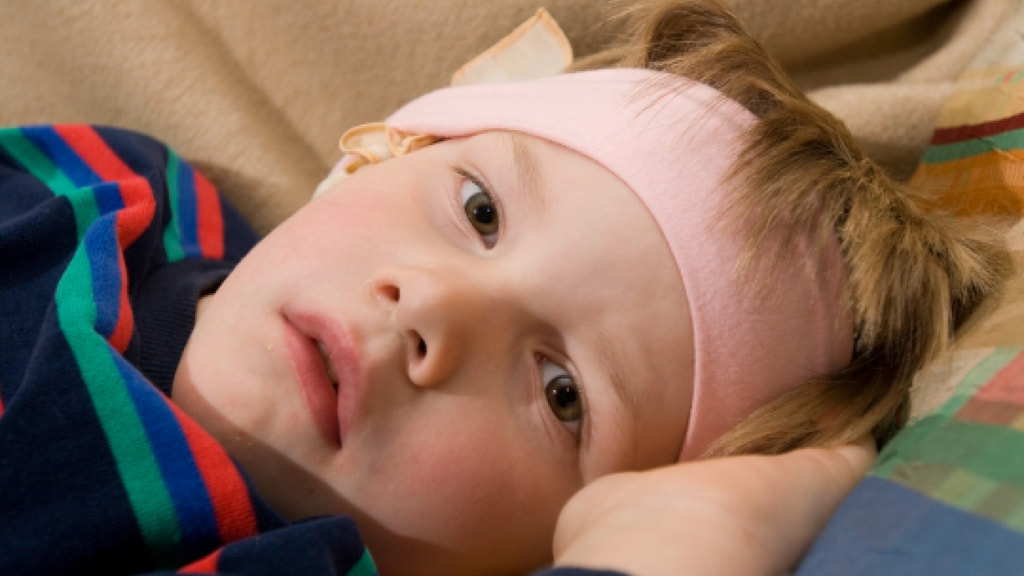 Antibiotika Bei Mittelohrentzündung Erwachsene