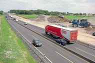 Straßen NRW muss bald mehr zahlen