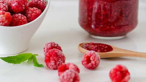 Früchten