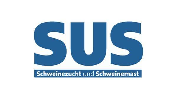 Logo_SUS