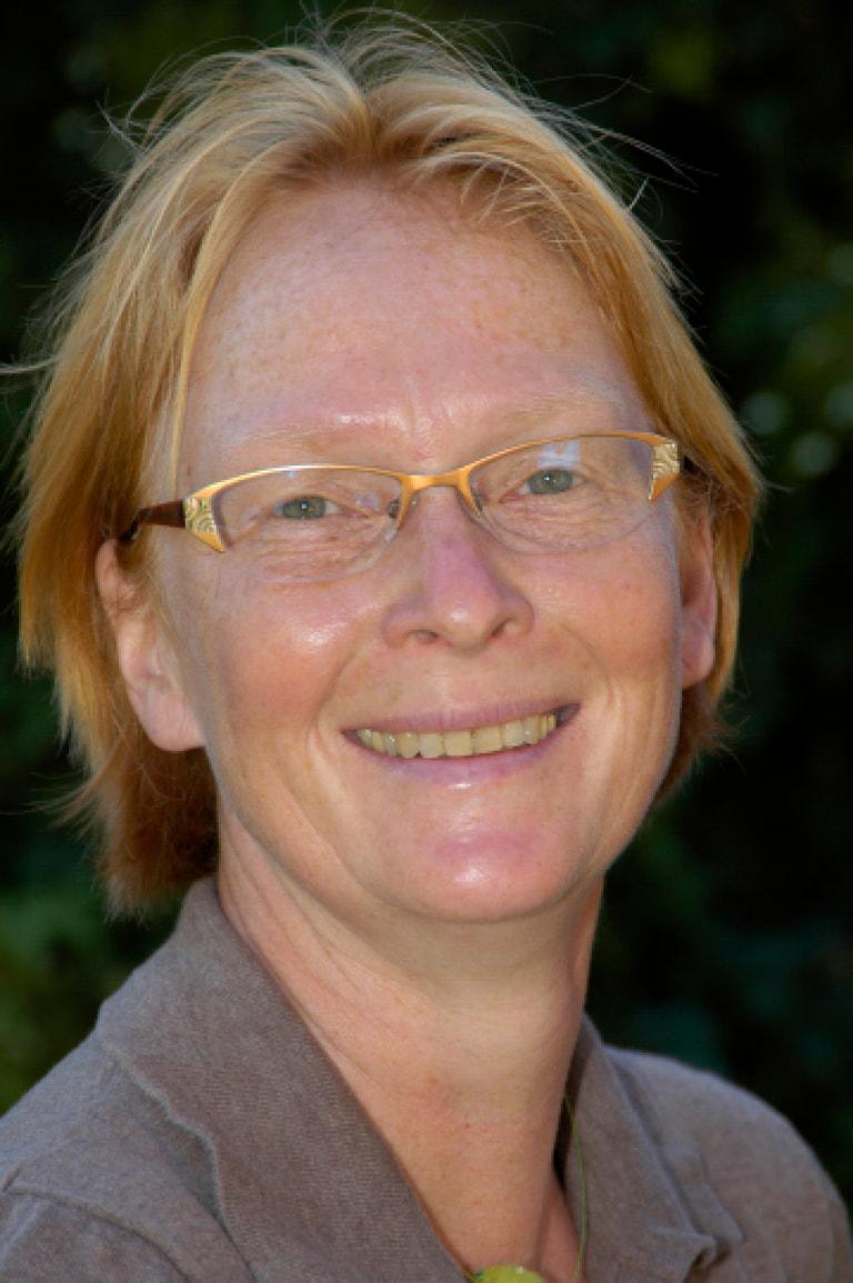 Nicola Probst aus Gescher-Tungerloh-Pröbsting