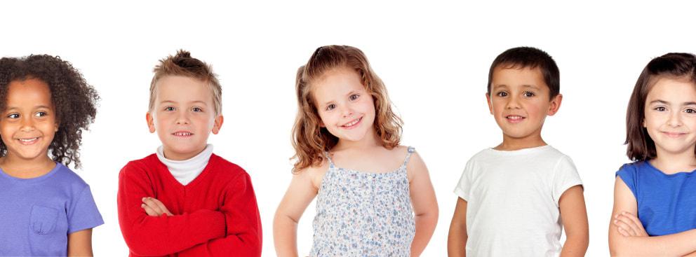 Für Die Pubertät Viel Zu Jung Gesundheit Landleben Wochenblatt