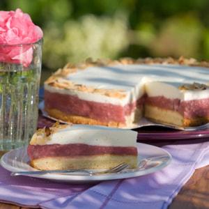 schokokr mel torte rezepte wochenblatt f r landwirtschaft landleben. Black Bedroom Furniture Sets. Home Design Ideas