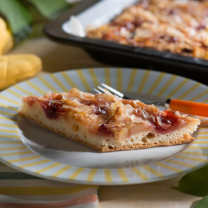 Ananas Marzipan Kuchen Rezepte Wochenblatt Fur Landwirtschaft