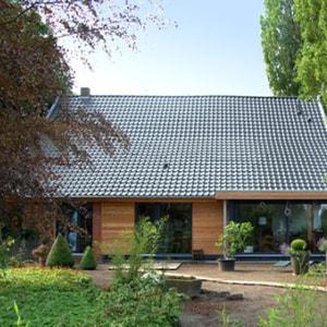 energie wissen hilft sparen haus haushalt landleben wochenblatt f r landwirtschaft. Black Bedroom Furniture Sets. Home Design Ideas