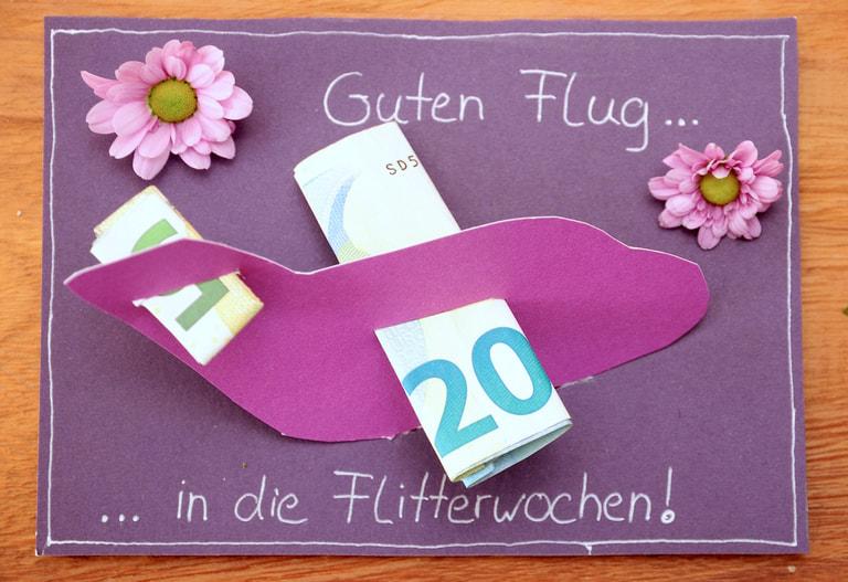 Scheine Schon Verpackt Nachrichten Landleben Wochenblatt Fur