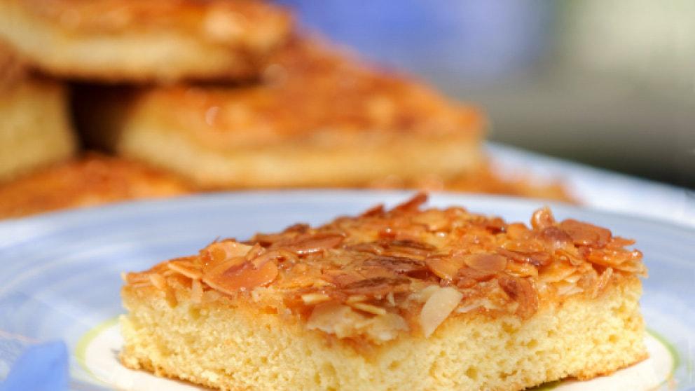Blitz Blech Kuchen Rezepte Wochenblatt Fur Landwirtschaft