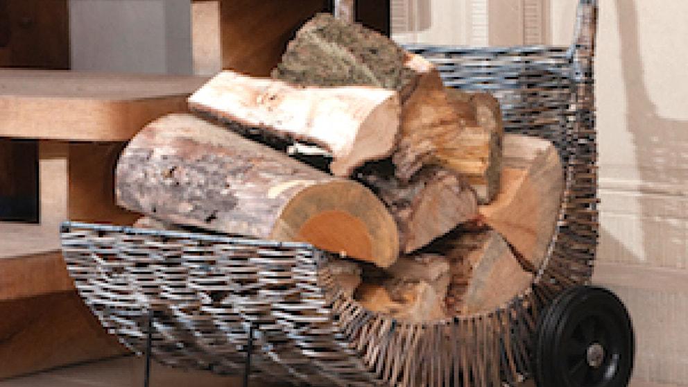 k fer im brennholz tiere frage und antwort wochenblatt f r landwirtschaft landleben. Black Bedroom Furniture Sets. Home Design Ideas