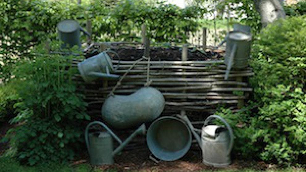 welcher k fer im kompost tiere frage und antwort wochenblatt f r landwirtschaft landleben. Black Bedroom Furniture Sets. Home Design Ideas