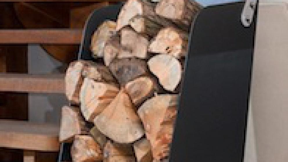 vom brennholz in die m bel tiere frage und antwort wochenblatt f r landwirtschaft landleben. Black Bedroom Furniture Sets. Home Design Ideas