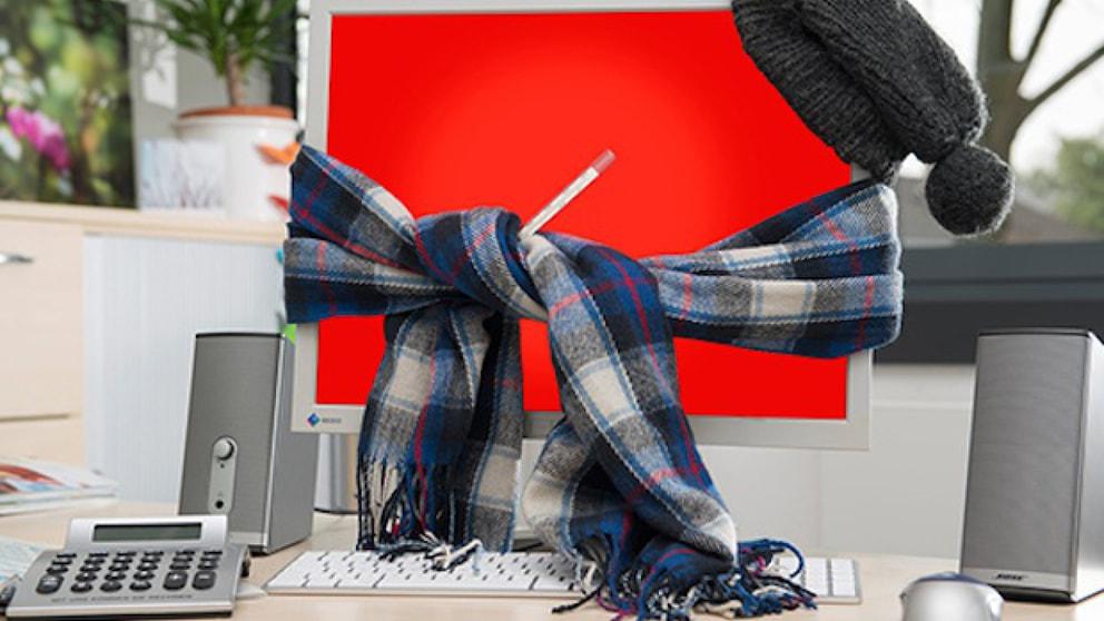 computer guter schutz kostet geld nachrichten. Black Bedroom Furniture Sets. Home Design Ideas