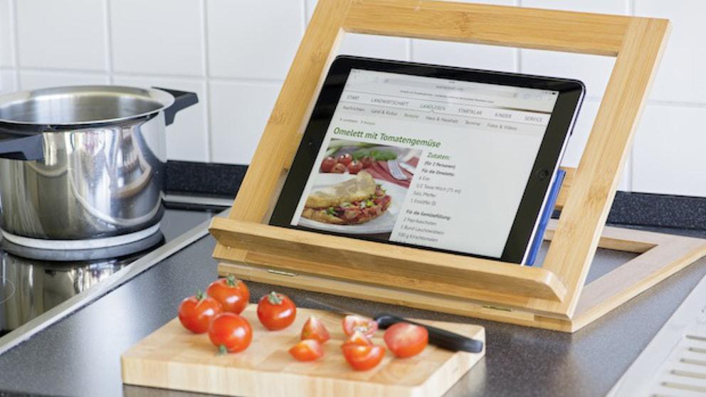 preis leistung tablets im test nachrichten landleben wochenblatt f r landwirtschaft. Black Bedroom Furniture Sets. Home Design Ideas