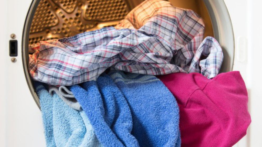 Wärmepumpentrockner im test: die sparsamen haus haushalt