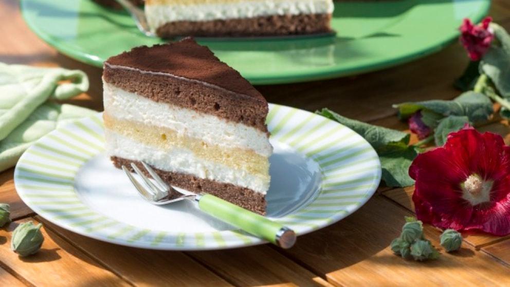 Mini Kühlschrank Für Kuchen : Drei tage torte rezepte wochenblatt für landwirtschaft landleben